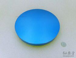 ZB03-05-日式手轉盤/旋轉盤,盤面25cm,低底盤(金屬)(無線平整)1