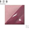 V-371-玫瑰紫-Amaco陶藝釉下彩/化妝土泥1