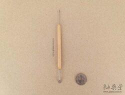 AC05-04-雕塑/陶塑/泥塑/軟陶/工具1