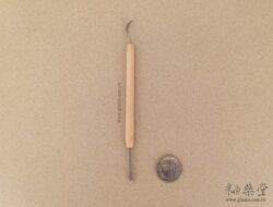 AC05-05-雕塑/陶塑/泥塑/軟陶/工具1