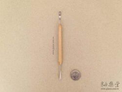 AC05-07-雕塑/陶塑/泥塑/軟陶/工具1