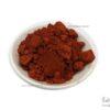 A037-特紅氧化鐵-1kg(零售)